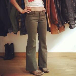 Nadine'sJeans