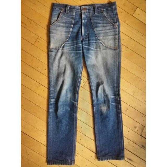 MyJeans