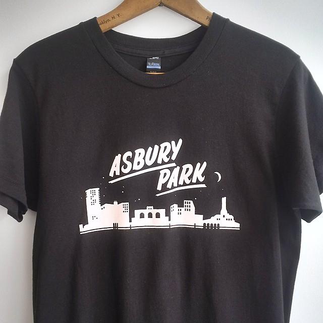 APshirt